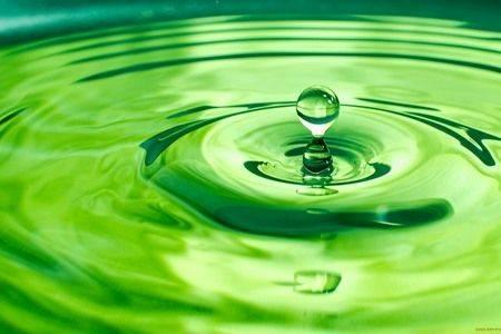 Упродовж двох тижнів у кранах черкащан може з'явитися зелена вода