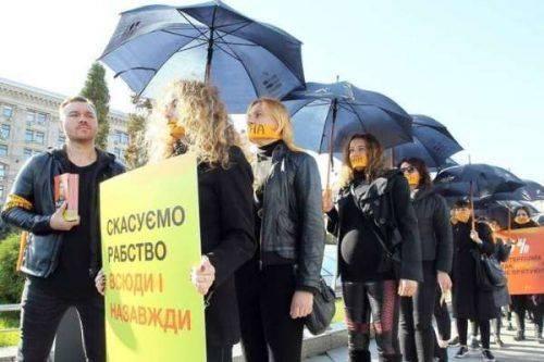 18 жовтня у Черкасах частково обмежать рух бульваром Шевченка