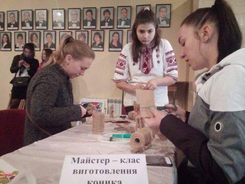 """У Черкасах відбувся мистецький фестиваль """"Козацький шлях. UA"""""""