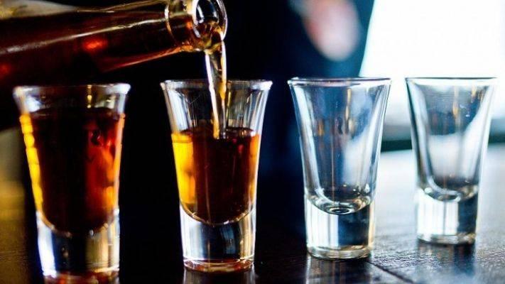 2 жовтня на Черкащині подорожчає алкоголь