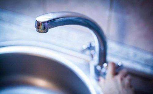 Майже всі райони Умані залишаться без води