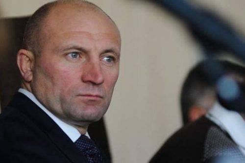 У прокуратурі прокоментували рішення суду у справі міського голови Черкас