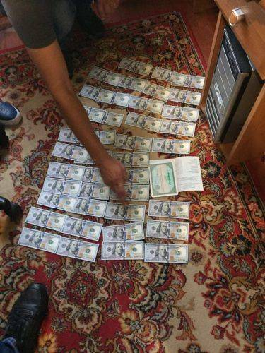 В Умані судитимуть злочинну групу, яка займалася збутом амфетаміну