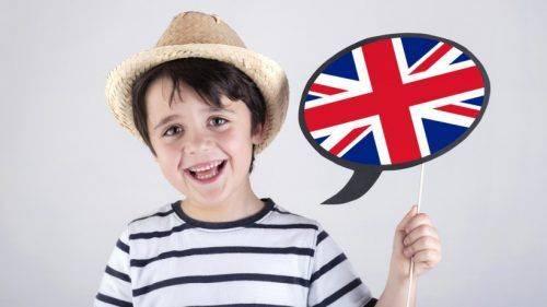 На Черкащині дошкільнята вивчатимуть іноземну мову у дитячих садках