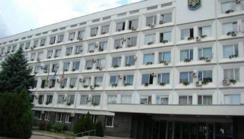 Виконком виключив зі свого рішення скандальний пункт про ремонт доріг за 14 млн грн