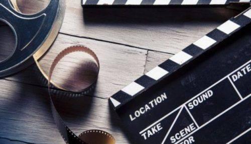Жителів Черкащини запрошують на перегляд військово-патріотичних фільмів