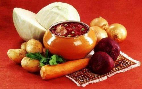 За рік овочевий кошик на Черкащині здорожчав на третину