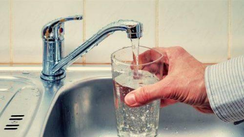 В Умані зростуть тарифи на водопостачання