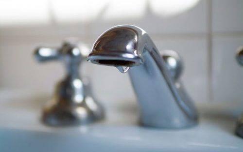 У квартирі черкащанки понад тиждень немає води (відео)