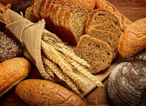 Черкащина увійшла до ТОП-5 регіонів із найдорожчим хлібним кошиком