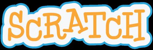 У Черкасах проходять безкоштовні курси з програмування для дітей (відео)