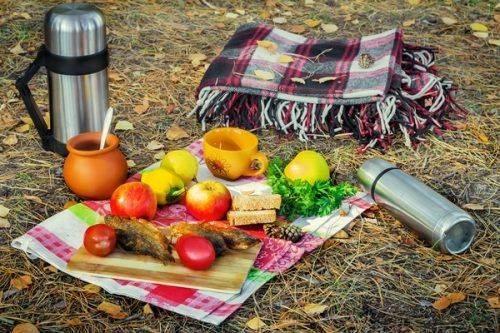 """Черкащан запрошують на """"Осінній пікнік"""""""