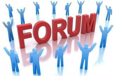 У Черкасах відбудеться міжнародний економічний форум