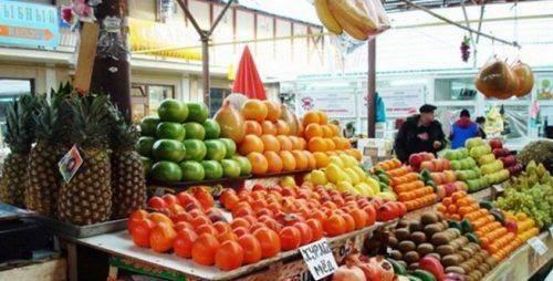 Черкаський злодій-гастролер обікрав шістьох продавців на тернопільському ринку