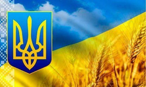Концерт, виставка та театралізовані вистава: як у Черкасах святкуватимуть День захисника України