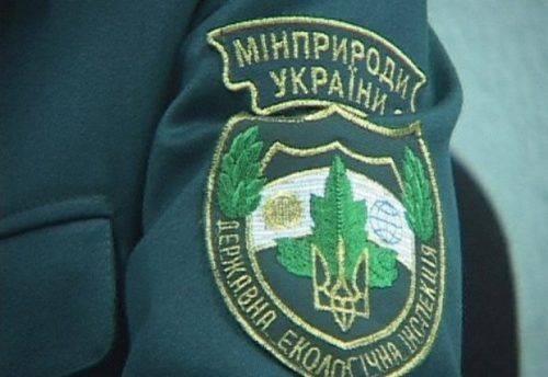 У Черкаській області триває набір до лав територіального округу Держекоінспекції