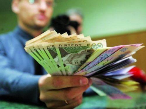З початку року на Черкащині з боржників стягнуто 100 млн грн аліментів