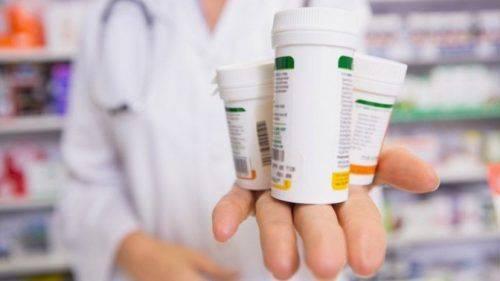 Черкащани збільшили витрати на ліки та медвироби