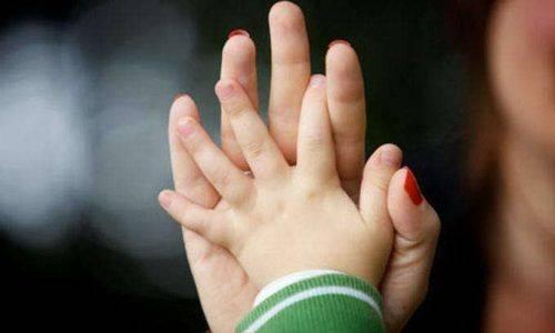На Черкащині матері, яка вдавала з себе одиноку, доведеться повернути державі понад 22 тис. грн