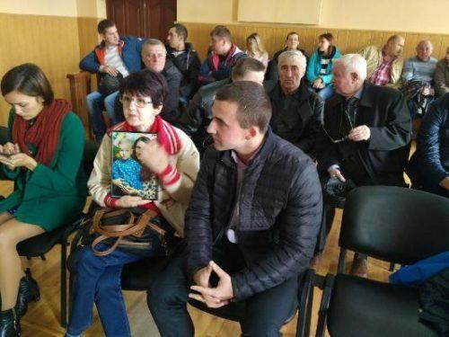 Смертельна ДТП у Черкасах: підозрюваний проситься під домашній арешт