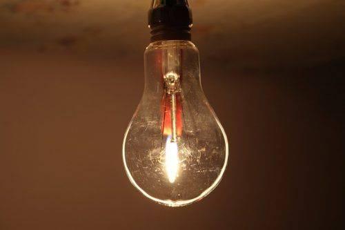 Деякі села на Смілянщині тимчасово залишаться без світла