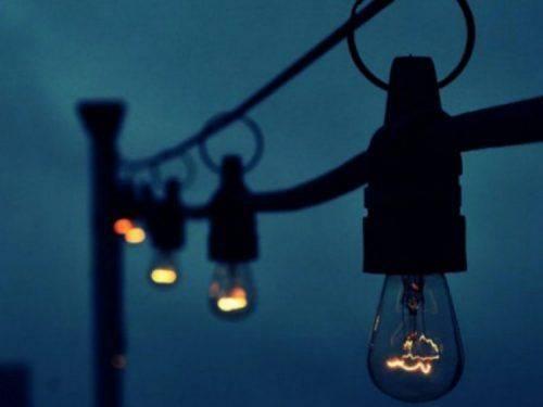 Які вулиці Сміли тимчасово залишаться без світла