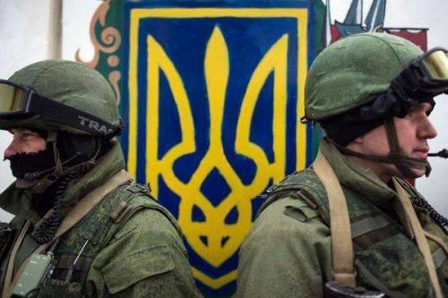 На Черкащині до бюджету на підтримку армії надійшло понад 43 мільйони гривень