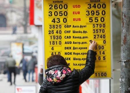 """""""Воєнний"""" курс: Економіст розповів, що буде з доларом на Черкащині"""