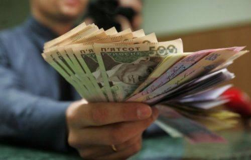 На Черкащині екс-посадовець наніс збитки державі на понад півмільйона гривень
