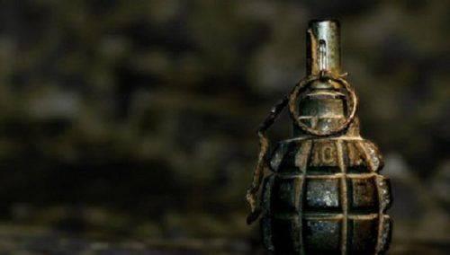 На Черкащині засудили чоловіка, який підірвав гранату на проїзній частині вулиці