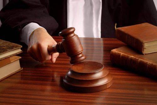 У Черкасах засудили квартирного крадія