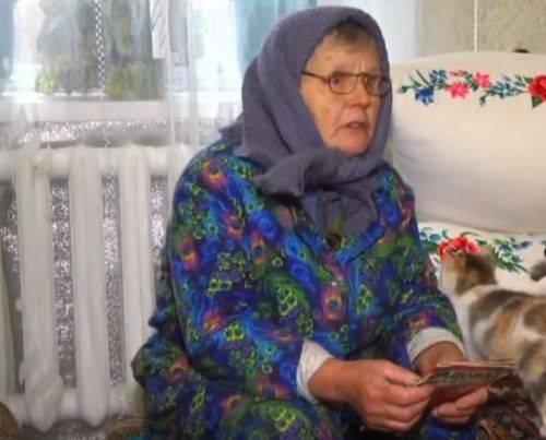 Аферисти одурили пенсіонерку з Черкас на 30 тисяч гривень (відео)