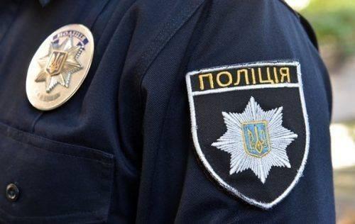 На Уманщині триває набір до патрульної поліції