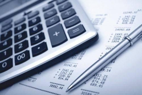 На Черкащині підприємці сплачуватимуть податки за новими рахунками