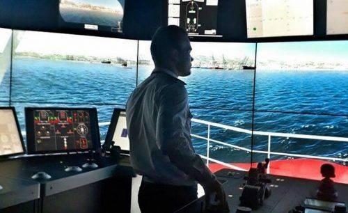 Моряк з Черкащини потрапив до російського полону