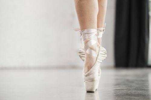 Черкаські балерини підкорили міжнародну сцену (відео)