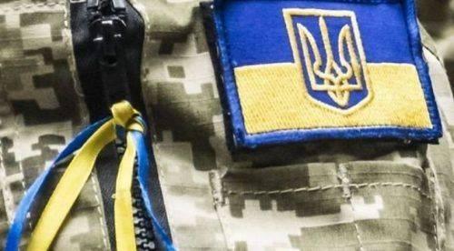 На Черкащині збирають гуманітарну допомогу для військових