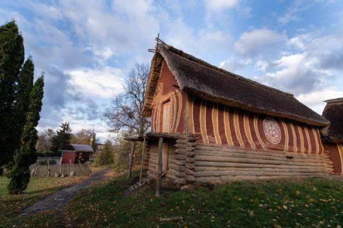 На Черкащині відкриватимуть незвідані туристичні місцевості