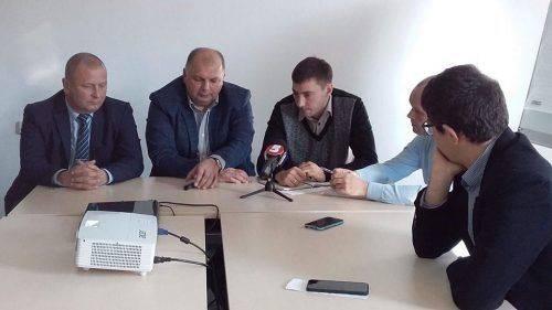 600 мільйонів гривень «закатали» в ремонт доріг на Черкащині