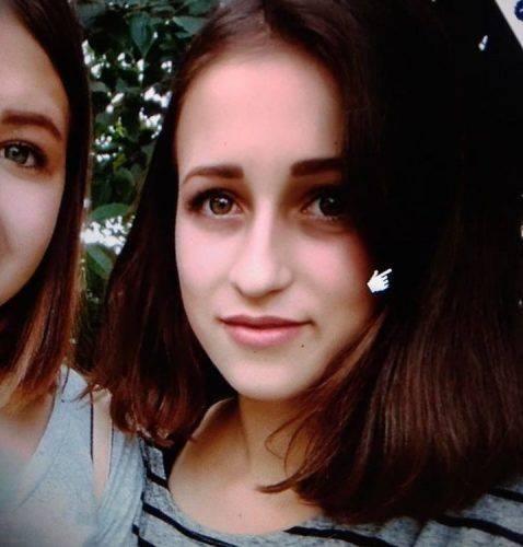На Черкащині шукають безвісти зниклу 15-річну дівчину