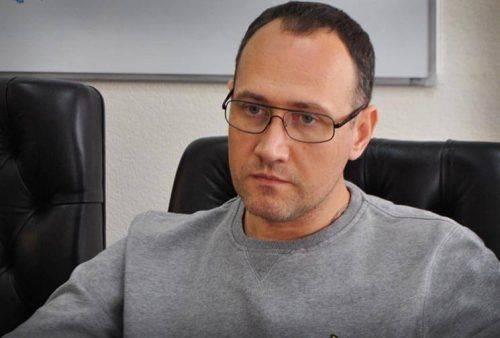 """Директору ТОВ """"Смілаенергоінвест"""" обиратимуть міру запобіжного заходу"""