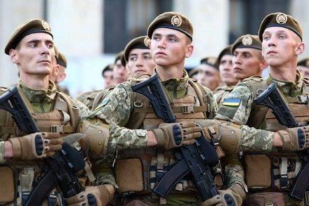 У листопаді з Черкащини мають відправили на службу ще 200 призовників