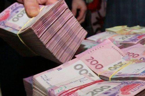 На Черкащині посадовець міської ради розтратив понад три мільйони гривень бюджетних коштів