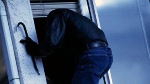 У Черкасах судитимуть квартирного крадія