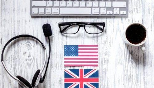 Черкаський айтішник розповів про силу англійської під час пошуку роботи