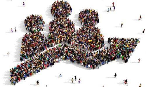 Чисельність населення Черкаської області скоротилася майже на десять тисяч осіб