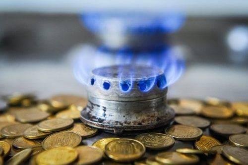 Скільки цьогоріч платитимуть сміляни за тепло