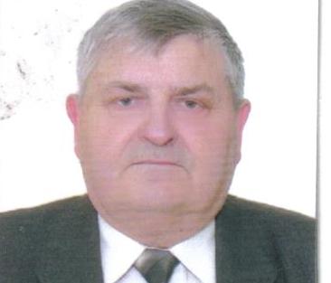У Черкасах шукають безвісти зниклого пенсіонера