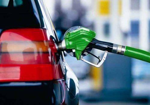 На Черкащині впав продаж бензину та газу