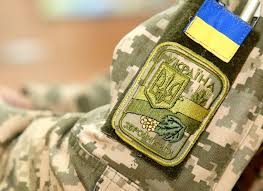 Черкаського військовослужбовця, який покинув місце служби, арештовано до п'яти місчців гауптвахти